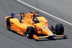 INDIANAPOLIS — The motorsports mania is about to begin in the heartland, and it's not all tied to Fernando Alonso, the two-time Formula One champion tackling the Indianapolis 500 for the first time.  This open-wheel event being held for the 101st time on Sunday makes icons of its... - #Alonso, #Fernando, #Formidable, #Heads, #Indianapolis, #TopStories
