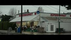 Hershey's Agency: Arnold Worldwide Production Company: The Corner Shop Director: Peter Thwaites Editorial: Rock Paper Scissors NY VFX: The Mill LA