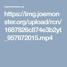 https://img.joemonster.org/upload/rcn/1687826c874e3b2yt_957672015.mp4