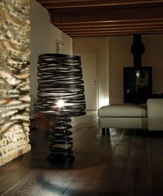 Studio Italia Design Lighting
