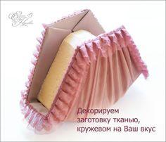 Gallery.ru / Фото #174 - мк с нета 10 - semynova