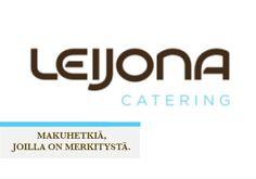 Haluamme tarjota asiakkaillemme päivän parhaat hetket: hyvää ja monipuolista ruokaa, ystävällistä palvelua ja viihtyisän ympäristön ruokailulle. Palvelemme yhteensä yli 50 toimipisteessä Raaseporista Sodankylään. Yhtiömme kotipaikka sijaitsee Kuopiossa. Ruoka- ja ravintolapalveluihin sisältyy kokous-, tilaus- ja juhlapalveluja sekä ruoka-alan asiantuntijapalveluita. Suurin asiakkaamme on Suomen puolustusvoimat ja sen sidosryhmät.