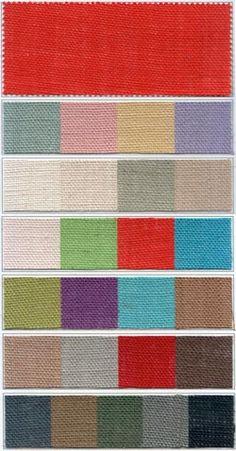 Colored Burlap. Burlap fabric.com