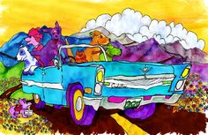 www.heartbowpress.com  :-)