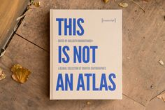 This Is Not an Atlas. A Global Collection of Counter-Cartographies Flood Wall, North Carolina Map, Mental Map, Environmental Justice, Nation State, Information Overload, State Police, Map Design, Source Of Inspiration