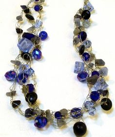 Check out: 'Handmade Jewelry & Overstock supplies'! Bidding starts on Aug 15, 07:00 PM PDT. http://www.outbid.com/auctions/1958