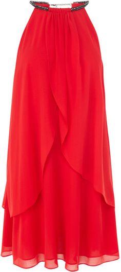 Love this: COAST ENGLAND Marley Dress @Lyst