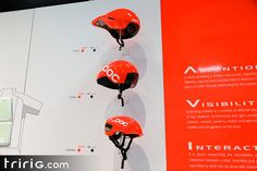 Interbike 2014 - Recherche Google