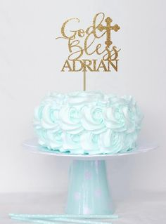 Baby boy baptism cale simple cupcake toppers 20 ideas for 2019 Baby Boy Baptism, Baptism Party, Baptism Ideas, Comunion Cakes, Cupcake Toppers, Cupcake Cakes, Baptism Cupcakes, Gateau Baby Shower, Cross Cakes
