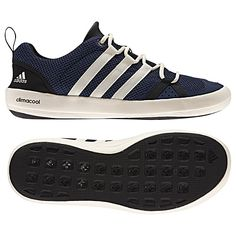 sneakers for cheap 975f9 12c0f adidas Climacool Boat Lace Shoes Tenis, Equipo Para Aire Libre, Zapatillas  Adidas, Zapatos