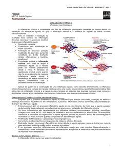 Arlindo Ugulino Netto – PATOLOGIA – MEDICINA P4 – 2009.1FAMENENETTO, Arlindo Ugulino.PATOLOGIA                            ...