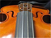 Molinari 331-16 Romanian – High Quality 16″ Size Student Viola Outfit (oil finish)