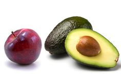 Top 9 Avocado Baby Food Recipes - New Kids Center