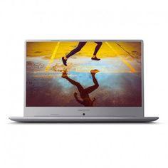 Windows 10, Memoria Ram, Wifi, Bluetooth, Hdd, Color Plata, Artwork, Painting, Multimedia