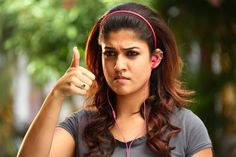 Nayanthara Beautiful HD Photoshoot Stills Latest Images, Hd Images, South Indian Actress, Beautiful Indian Actress, Alia Bhatt Photoshoot, Twitter Image, Face Expressions, Whatsapp Dp, Celebs