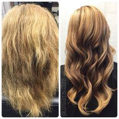 Olaplex Hair Treatment in Dubai, RevivalSaloncom Revival Beauty - Design Dubai, Olaplex Hair Treatment, Color Kit, Strong Hair, Blonde Color, Color Correction, Design Design, Hair Design, Braided Hairstyles