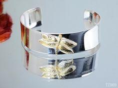 wholesale fashiopn Tiffany Bracelets online shoescapsxyz.org #fashion #Tiffany #Bracelets #womens #like #love #sale #online #girl #cheap #nice #beautiful #people #Bracelets #sale #online #tiffany tiffany bead bracelet ebay