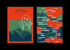 Alles Gut » Elekt'Rhone festival – 2015