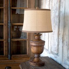 Add the perfect glow to any room with our shabby chic farmhouse table lights from Antique Farmhouse. Surround yourself with shabby chic decor today! Shabby Chic Farmhouse, Antique Farmhouse, Farmhouse Table, Shabby Chic Decor, Farmhouse Decor, Farmhouse Lighting, English Farmhouse, Farmhouse Design, Antique Table Lamps