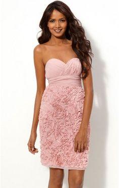 c91513383 95 Best Weding Dresses Shop images