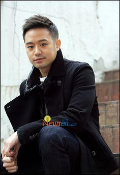 Chun-Jung-Myung