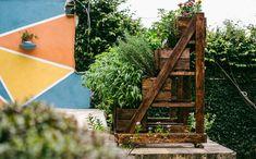 'Mais Cor, Por Favor': veja as fotos do sexto episódio - Mais cor, por favor - GNT
