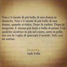 Jack Folla