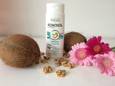 Zum Start in die Woche haben wir uns für euch auf die Suche gemacht nach Powerfood für kräftigendes #Haar. Gibt es so etwas? Ganz klar: JA! #Nüsse z.B. sind optimale Lieferanten für Linolsäure und können das Haarwachstum unterstützen. Also schlemmen für sommerlich strahlendes Haar ist durchaus erlaubt! #BonLauri #Kokosöl #Kosmetik #Shampoo