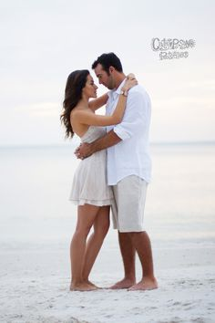 Love <3    Engagement Photography  Seagate Beach- Naples, FL