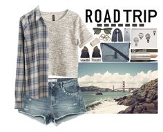 """""""the best days are still ahead of us"""" by amd2898 ❤ liked on Polyvore"""