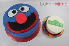 IMG_7052 Cake Decorating Books