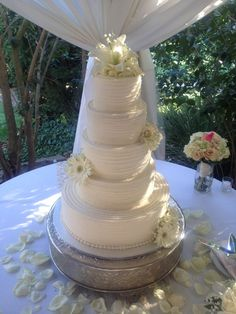 wedding cakes cute cakes wedding cakes and desserts in san diego