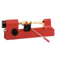 Máquina de carpintería para niños