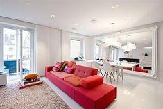 Beste afbeeldingen van interieur bedrooms home decor en