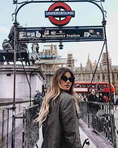 Ideas travel pictures ideas london for 2019 City Of London, London Eye, Oxford London, London Night, London Food, Boy London, London Street, London Instagram, Photo Instagram