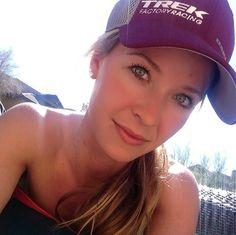 Emily Batty #emily #batty #mtb #mountain #bike #mountainbike #xc #xco #pro #trek…