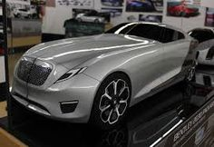 Image result for bentley concept
