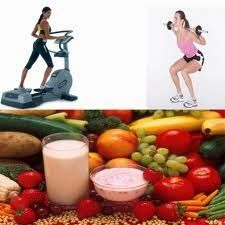 Best Health tips for Weight loss