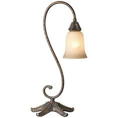 Discover the best nautical, coastal, and beach lamps at Beachfront Decor. When you want to buy a beach themed lamp, we have table and floor lamp options. Room Lamp, Desk Lamp, Table Lamp, Coral Lamp, Nautical Lamps, Driftwood Lamp, Farmhouse Lamps, Buffet Lamps, Coastal Decor