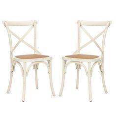 August Grove Essie Side Chair & Reviews | Wayfair