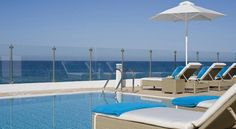 Louis Hotels Part Of The Group Offers A Range 4 And In Cyprus Greece