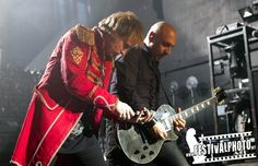 20160308_Avantasia-Forum-London-Cz2j5027.jpg 700×453 Pixel