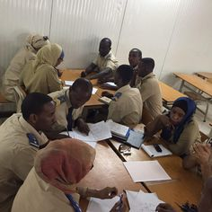 http://www.hdtvone.tv/videos/2015/03/05/smd-corso-di-indagini-scientifiche-per-la-polizia-gibutina