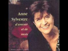 Anne Sylvestre - J'aime les gens qui doutent -