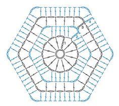 [Motivo_Hexagono_graf.jpg]