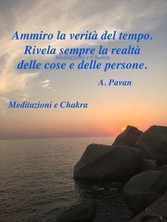 http://www.ilgiardinodeilibri.it/libri/__il-tempo-cottin.php?pn=4319