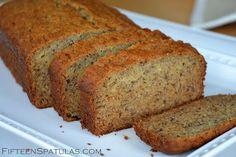 Banana Bread Recipe on Yummly. @yummly #recipe