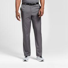 595495208ac5 Men s Golf Pants - C9 Champion Railroad Gray 32x30  mensgolf