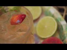 Video: Sangria-päällä joka säällä   Jotain maukasta http://www.youtube.com/watch?v=vkD4NRFB1Ys
