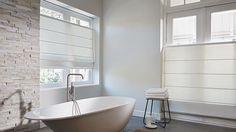 Beste afbeeldingen van raamdecoratie house cortinas en